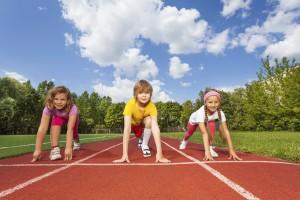 Read more about the article Sportentwicklungsplanung für die Stadt Kaarst