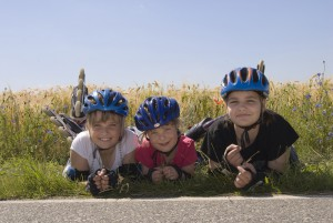 Read more about the article Sportentwicklungsplanung für die Gemeinde Hoppegarten