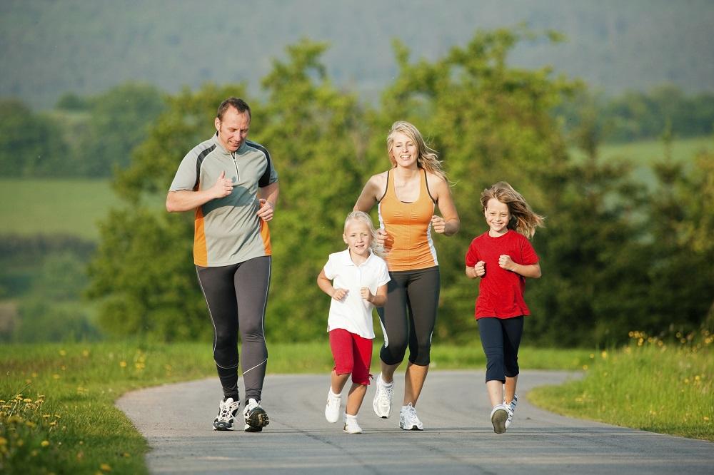 Familie Sport_klein