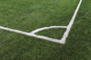 Read more about the article Fehmarn – Wissenschaftler nehmen Sportstätten unter die Lupe