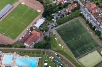 greven_Luftaufnahme