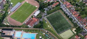 Read more about the article Sportentwicklungspläne ab sofort Online