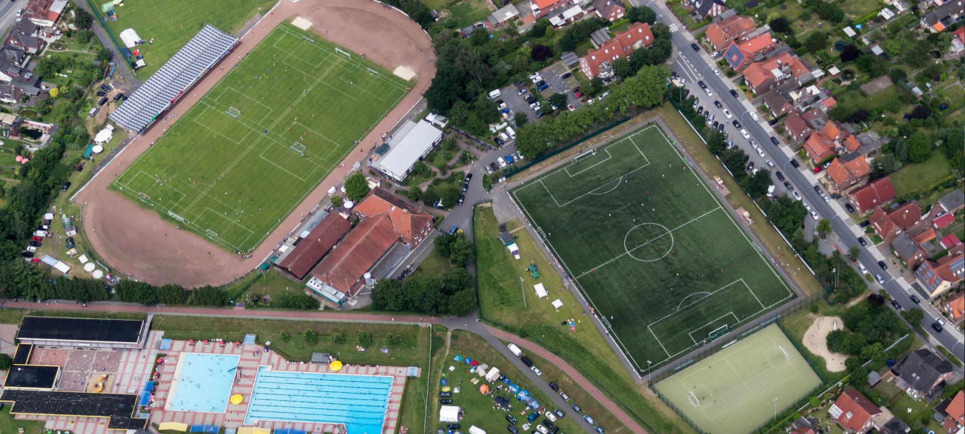 You are currently viewing INSPO übergibt Sportentwicklungsplanung für Pinneberg