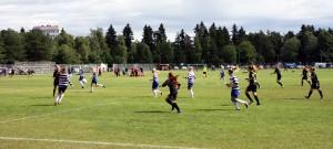 Read more about the article Oberbürgermeister setzt auf Umfrage-Teilnahme der Stendaler zum Thema Sport