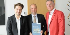 Read more about the article Sportentwicklungsplanung für Berlin Marzahn-Hellersdorf
