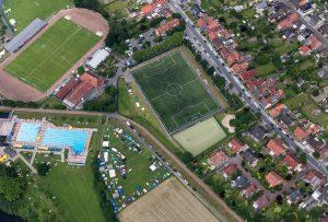 Read more about the article Sportentwicklungskonzept vorgestellt – Ideen für mehr Sport im Nordkreis