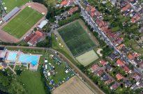 Greven_Freibad_Schöneflieth_und_Sportplatz_--_2014_--_9850