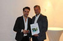 Sportentwicklungskonzept Barsuhn Alber