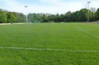 Sportpark Savoyer Au