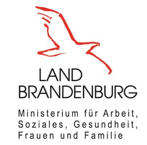 EU-Logomit_EU-und_ESF_Schriftzg_rechts-oben_neben_der_Fahne