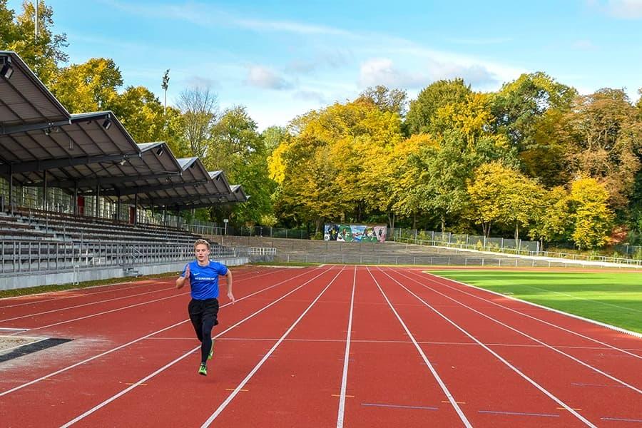 You are currently viewing Auftakt zur Sportentwicklungsplanung im Landkreis Dahme-Spreewald