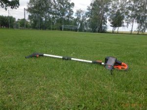 Read more about the article Sportentwicklungsplanung Erfurt 2030 nimmt Fahrt auf – Umfangreiche Bestandsaufnahmen kommunaler Sportstätten beginnen am 6. Juli