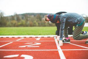Read more about the article Sportentwicklungsplan für die Landeshauptstadt Erfurt