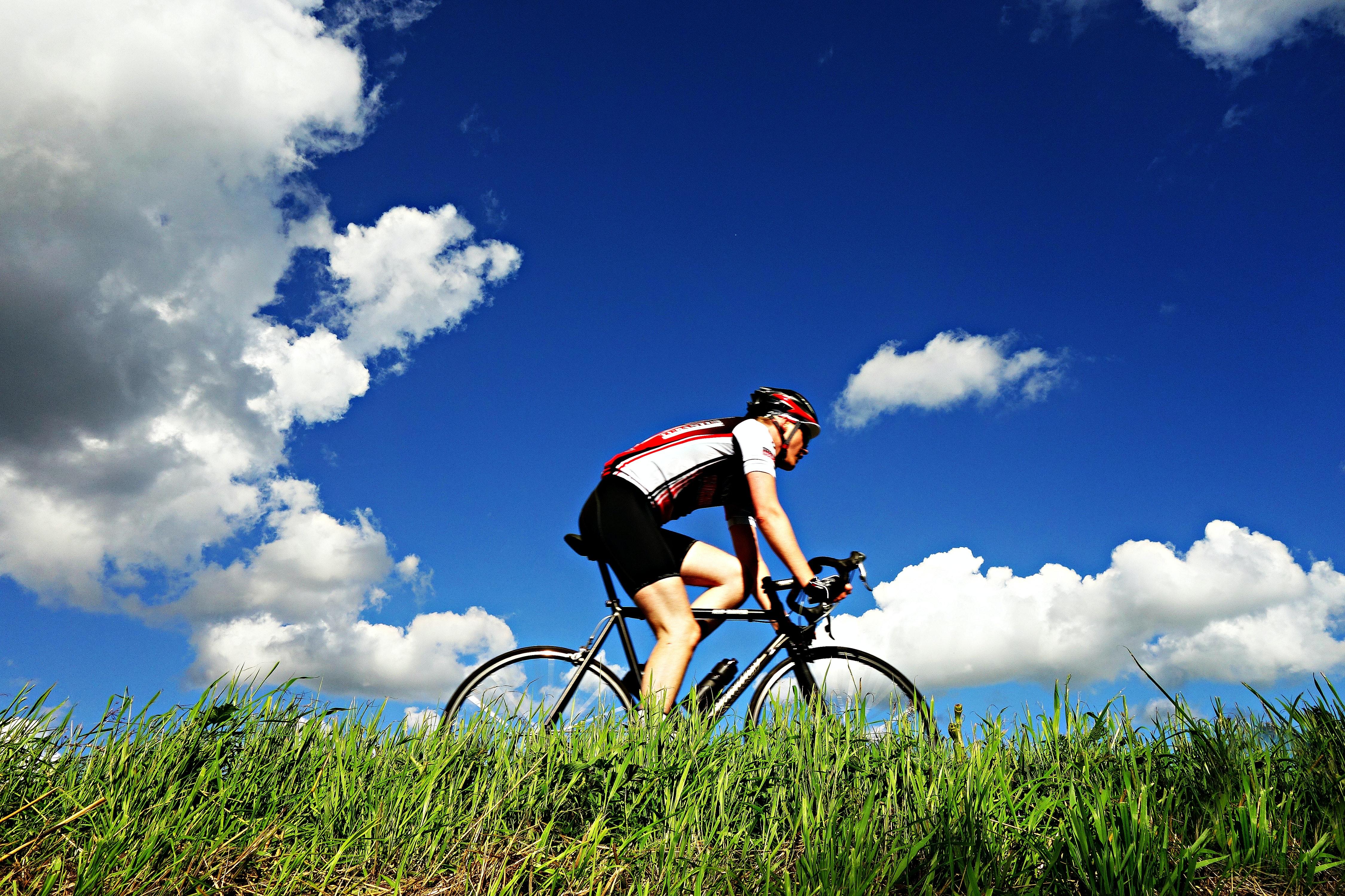 Read more about the article Sportentwicklungsplan für das Amt Südangeln
