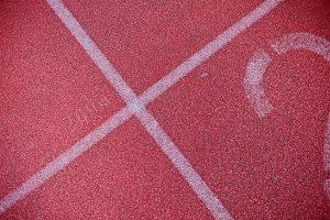 Read more about the article Sportstättenentwicklungs-planung für die Stadt Delmenhorst