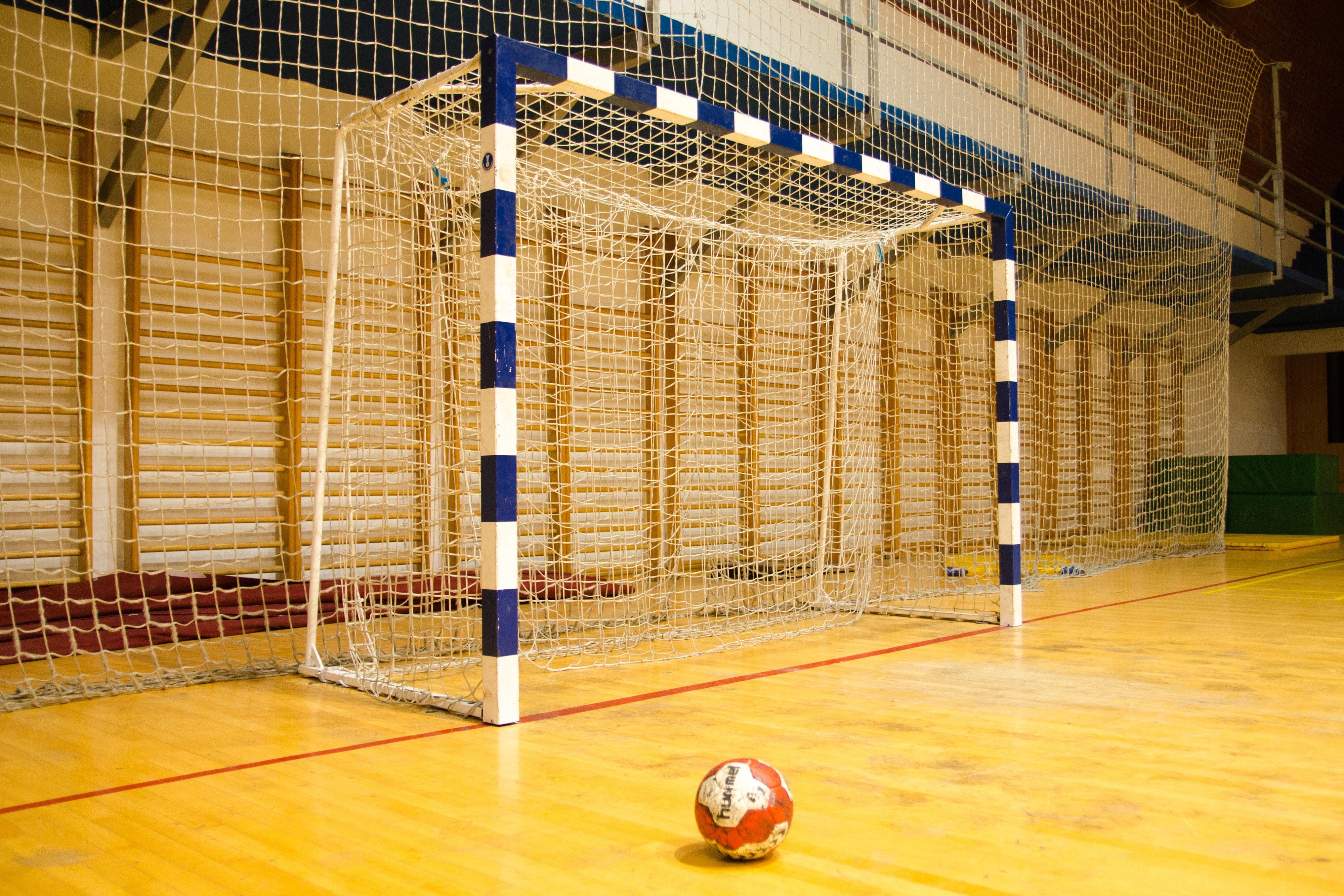Read more about the article Integrierte kommunale Sportentwicklungsplanung für die Stadt Cottbus/ Chóśebuz