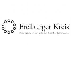 Read more about the article Prof. Dr. Michael Barsuhn vom INSPO mit Gastvortrag beim Freiburger Kreis