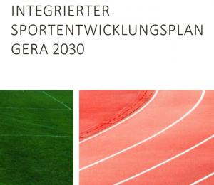 Read more about the article INSPO präsentiert umfangreiche Sportentwicklungsplanung für Gera