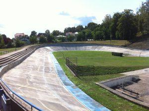 "Read more about the article Sport findet ""Stadt"" – Integrierter Sportentwicklungsplan Gera 2030 beschlossen"
