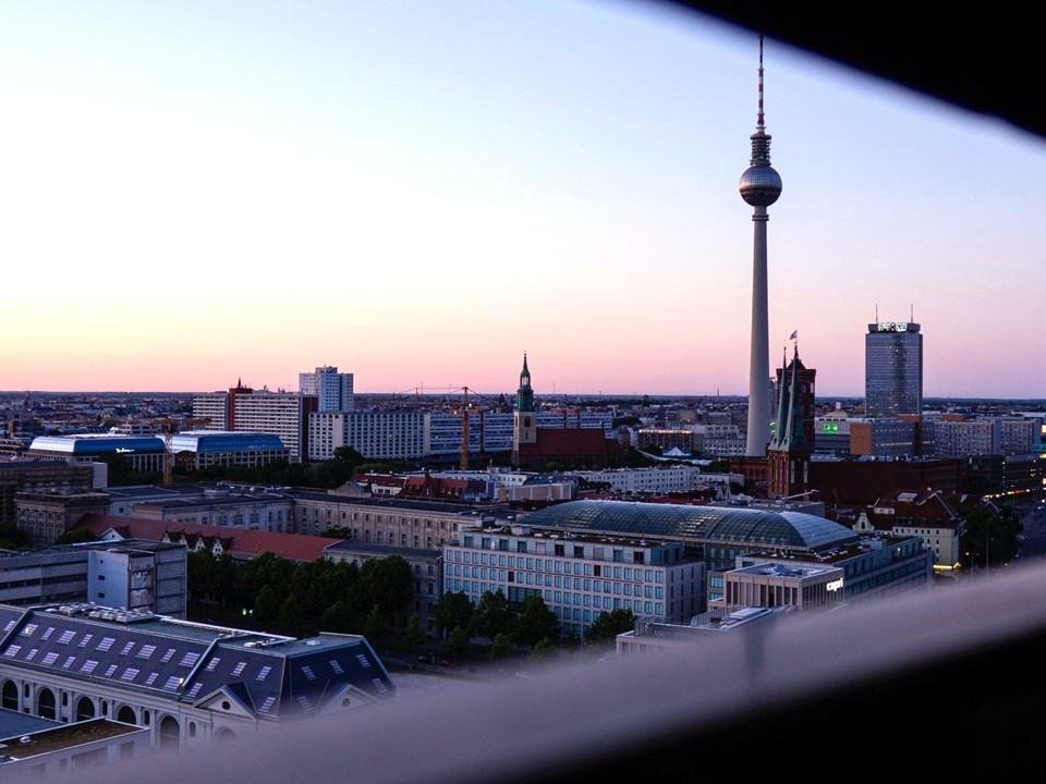 Read more about the article Sportentwicklungsplan für Mitte vorgestellt