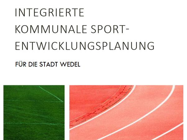 Read more about the article Sportentwicklungsplanung Wedel: Abschlussbericht steht bereit