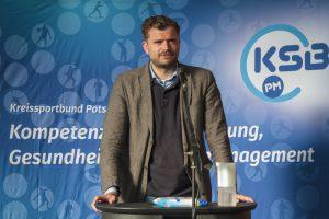 Read more about the article INSPO-Geschäftsführer mit Vortrag in Potsdam-Mittelmark