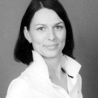 Nadine Maurer